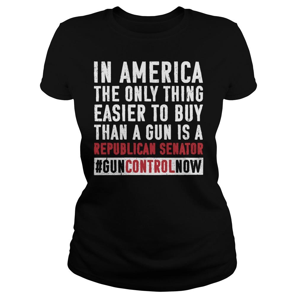 Anti Gun School Walkout Ban Assault Weapons Ladies