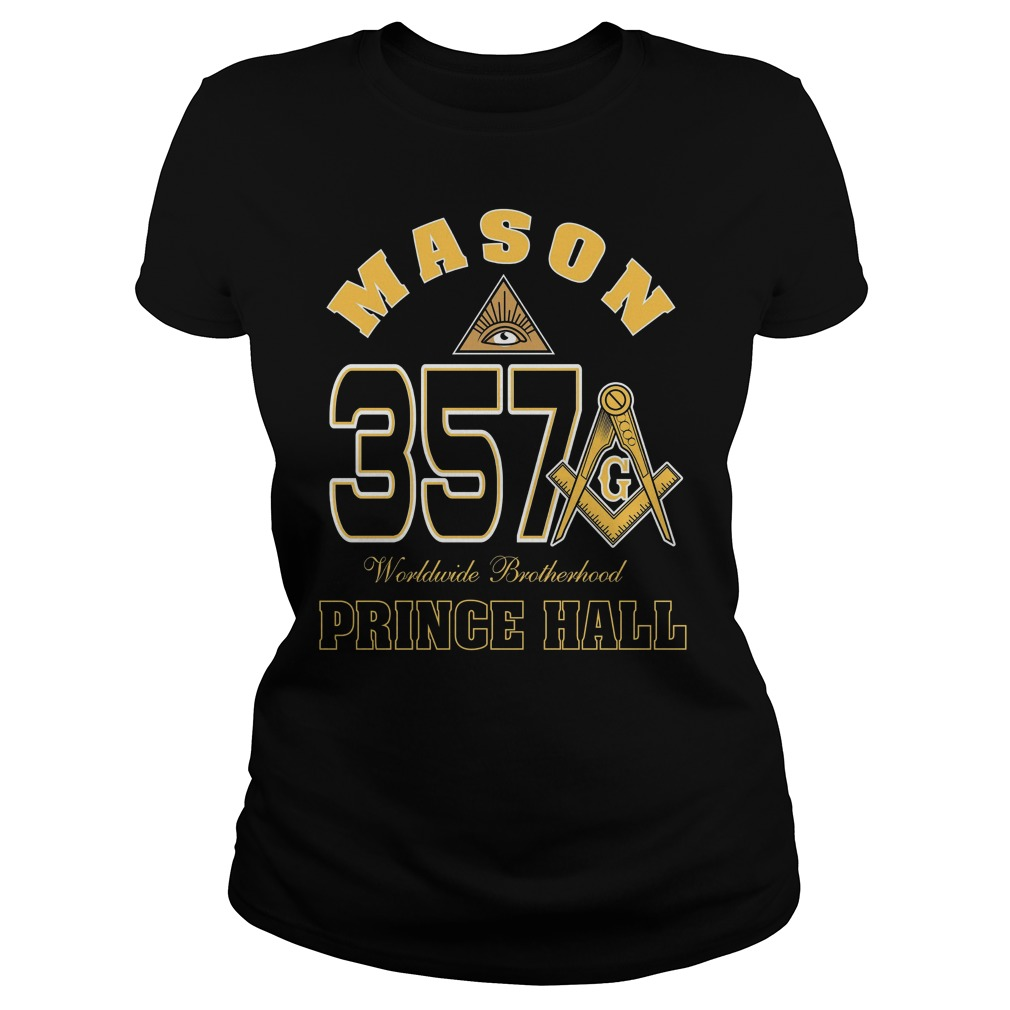 The Masonic Freemason Worldwide Brotherhood Price Hall 357 Ladies
