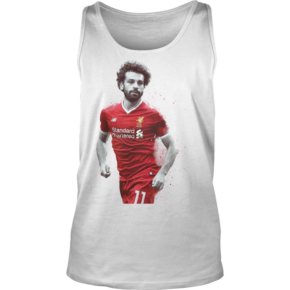 Mohamed Salah Tanktop