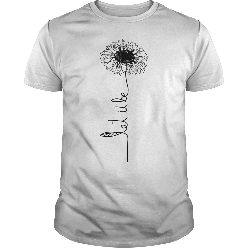 Hippie Gypsy Soul Lover T-Shirt Classic Guys / Unisex Tee