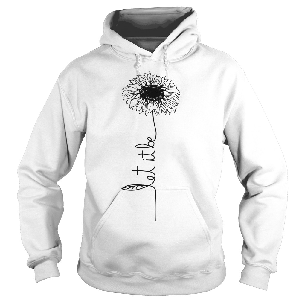 Hippie Gypsy Soul Lover T-Shirt Hoodie