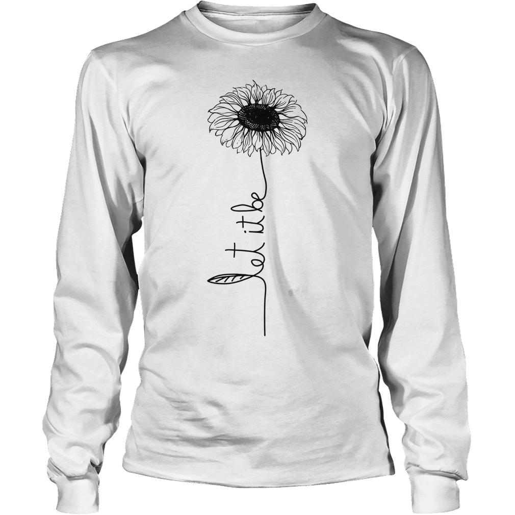 Hippie Gypsy Soul Lover T-Shirt Longsleeve Tee Unisex