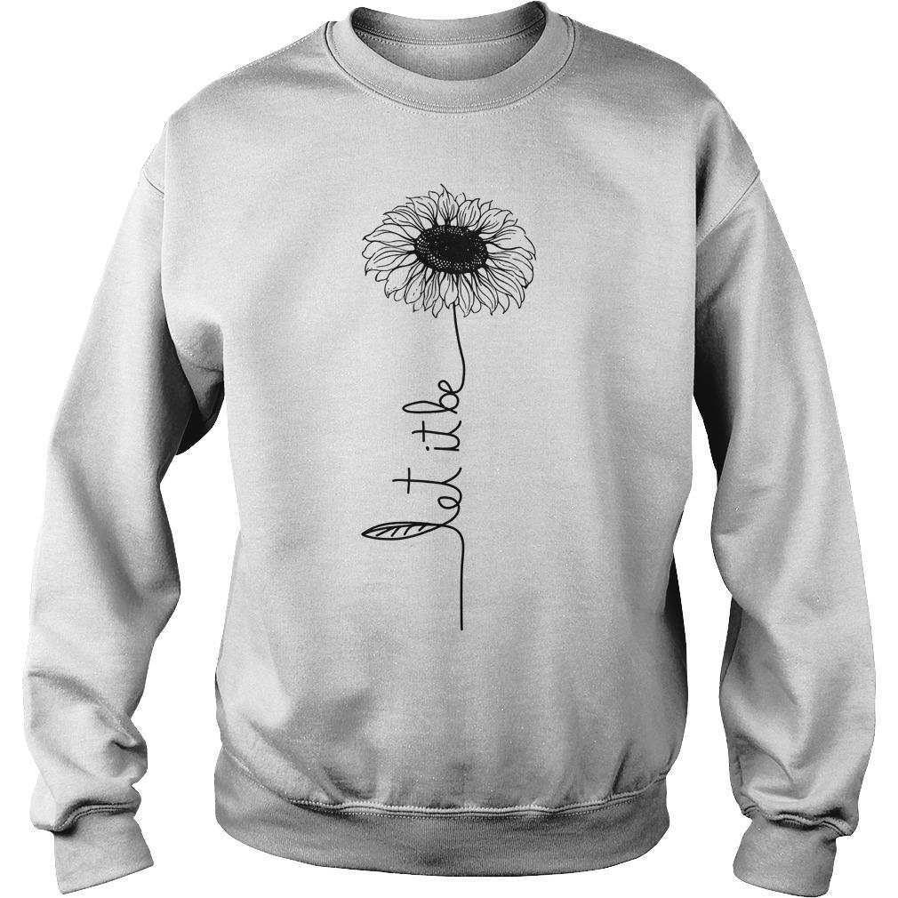 Hippie Gypsy Soul Lover T-Shirt Sweatshirt Unisex