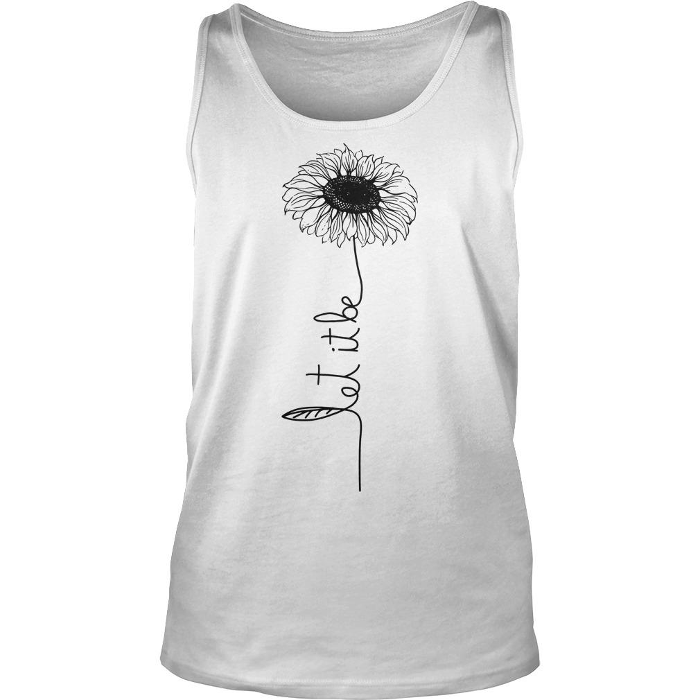 Hippie Gypsy Soul Lover T-Shirt Tank Top Unisex