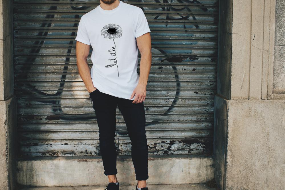 Hippie Gypsy Soul Lover T Shirt