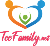 Teefamily