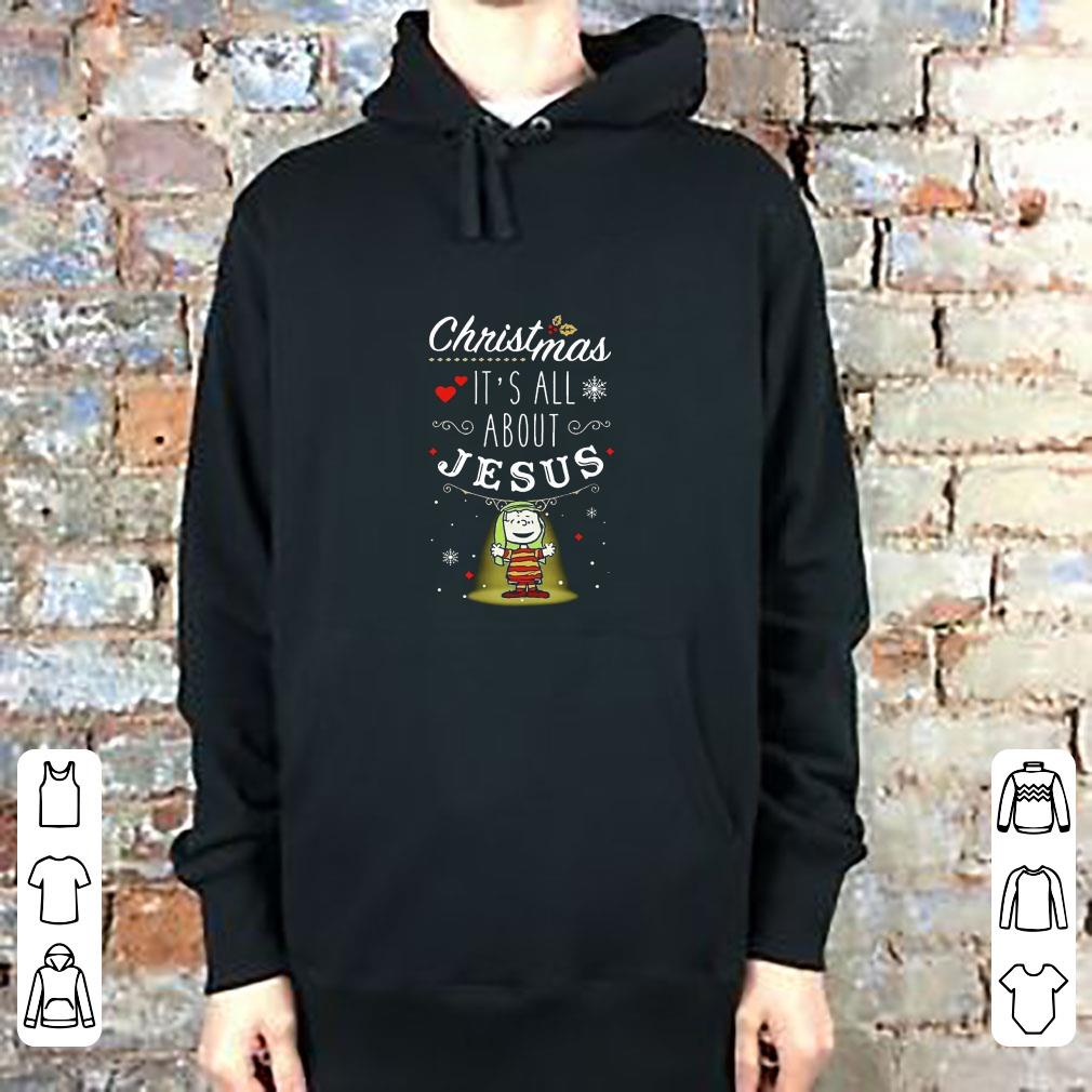 https://teefamily.net/wp-content/uploads/2018/11/Snoopy-and-Charlie-Brown-Christmas-It-s-all-about-Jesus-shirt_4.jpg