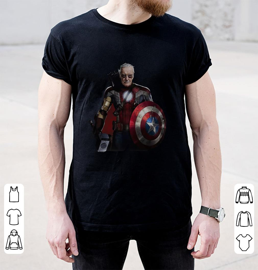 Stan Lee Superhero Shirt 2 1.jpg