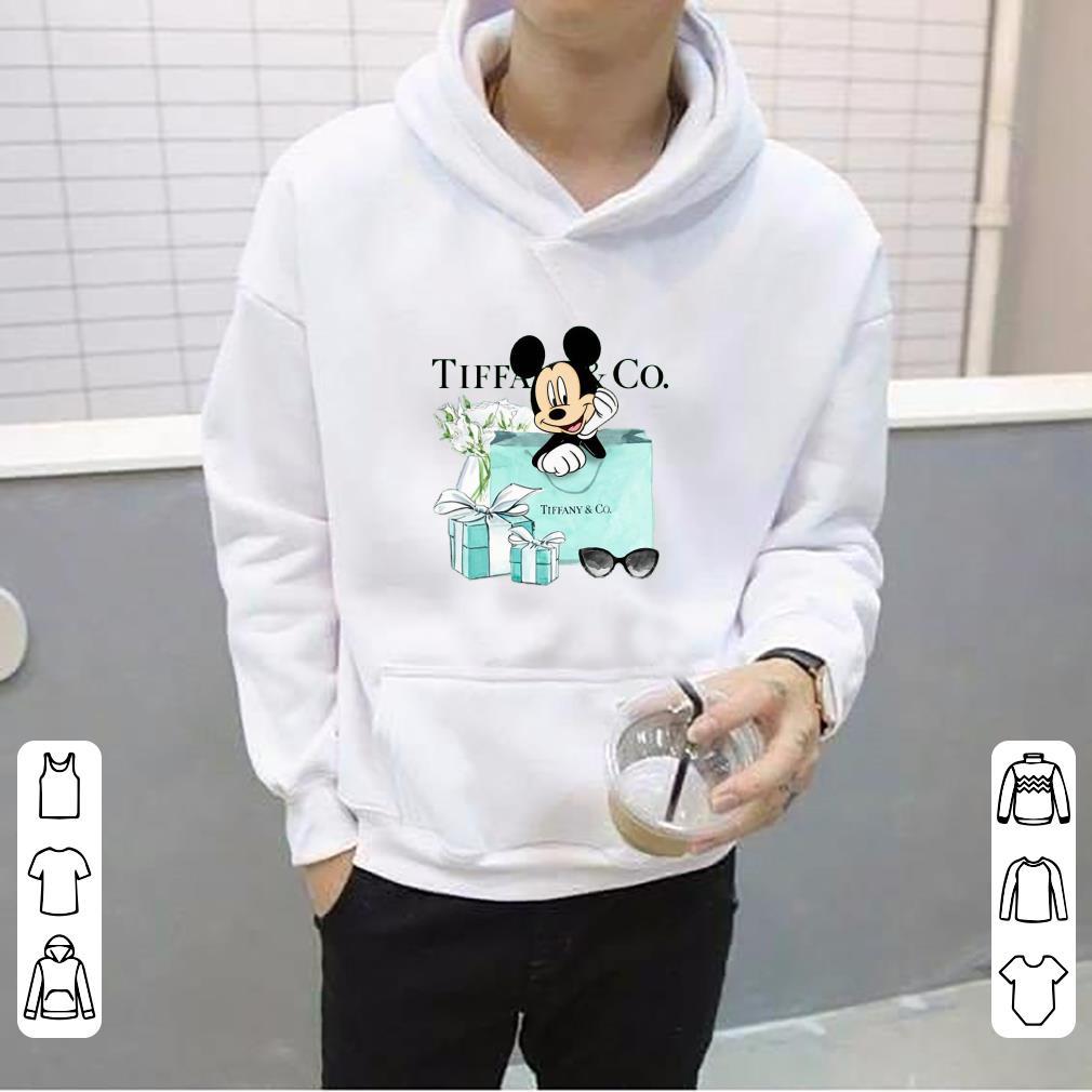 https://teefamily.net/wp-content/uploads/2018/12/Mickey-Mouse-Tiffany-CO-shirt_4.jpg