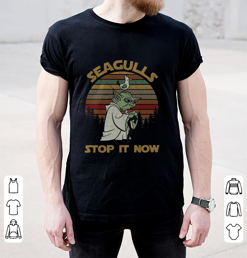 Seagulls Stop It Now Shirt 2 1.jpg
