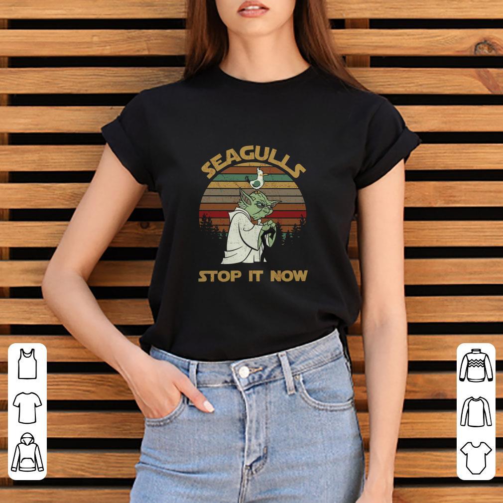 Seagulls Stop It Now Shirt 3 1.jpg