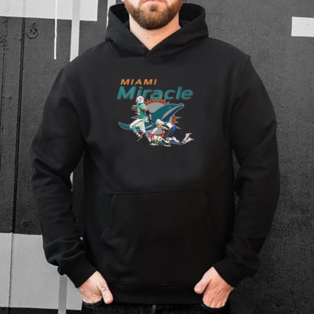 https://teefamily.net/wp-content/uploads/2018/12/The-Miami-Miracle-Kenyan-Drake-Beats-The-Patriots-shirt_4.jpg