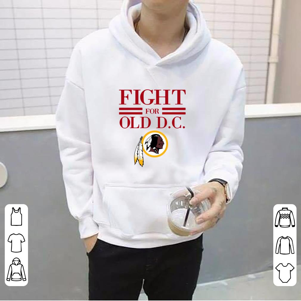 https://teefamily.net/wp-content/uploads/2018/12/Washington-Redskins-fight-for-old-DC-shirt_4.jpg