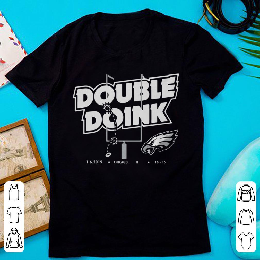 Double Doink Philadelphia Eagles Shirt 1 1.jpg