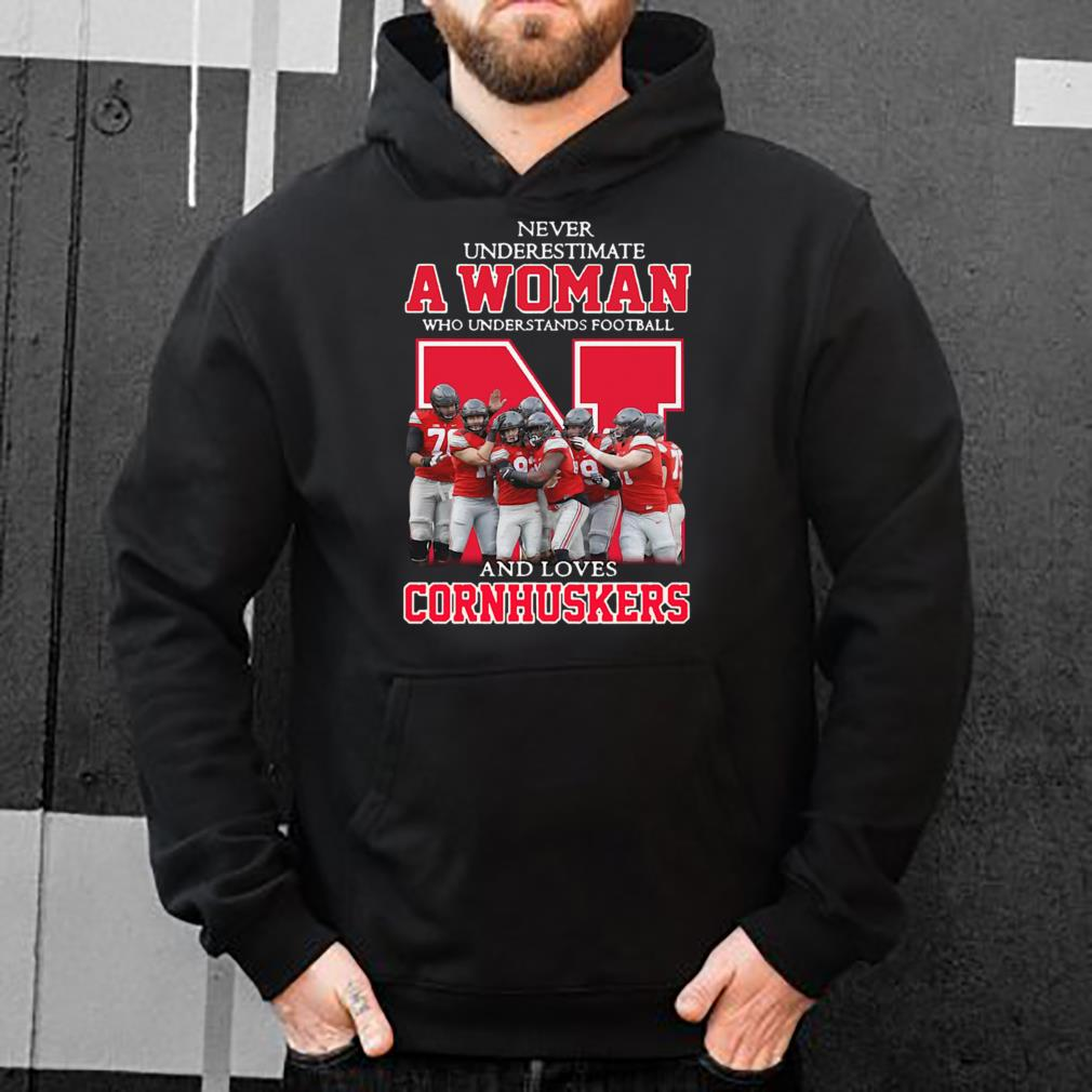 https://teefamily.net/wp-content/uploads/2019/01/Never-underestimate-a-woman-who-understands-football-and-loves-Cornhuskers-Rugby-shirt_4.jpg