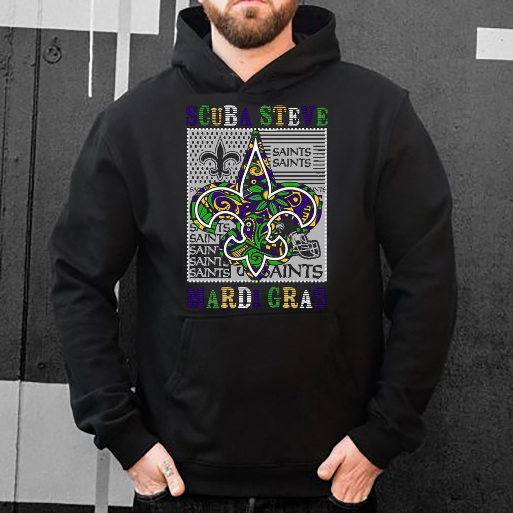 https://teefamily.net/wp-content/uploads/2019/01/New-Orleans-Saints-scuba-steve-mardi-gras-shirt_4.jpg