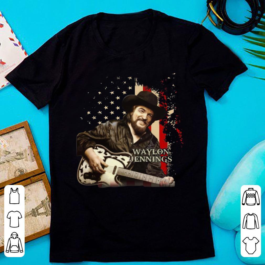 Waylon Jennings America Shirt 1 1.jpg