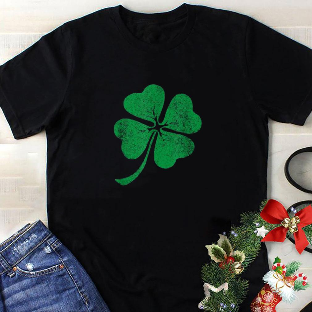 Green Clover St Patricks Day Shirt 1 1.jpg