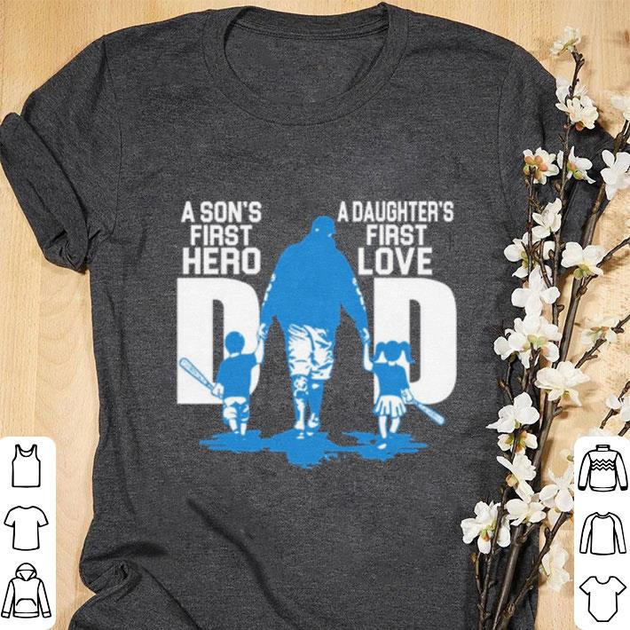 Awesome A Son S First Hero Dad A Daughter S First Love Shirt 1 1.jpg