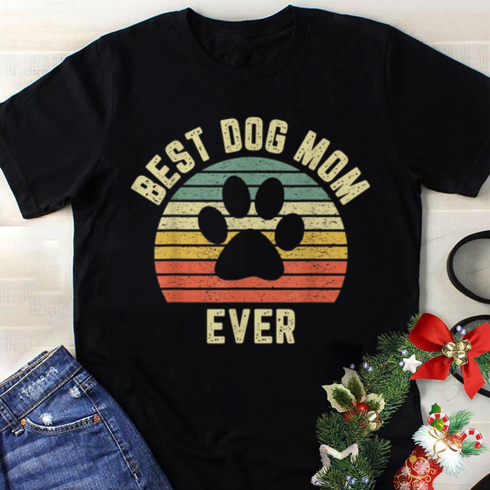 Premium Vintage Dog Mom Mother Day Retro Shirt 1 1.jpg