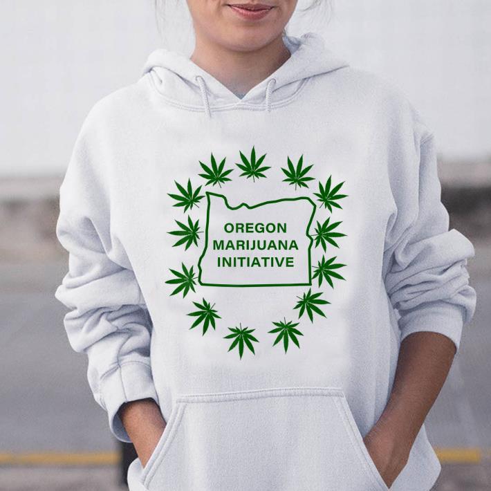 Top Oregon Marijuana Initiative Shirt 3 1.jpg
