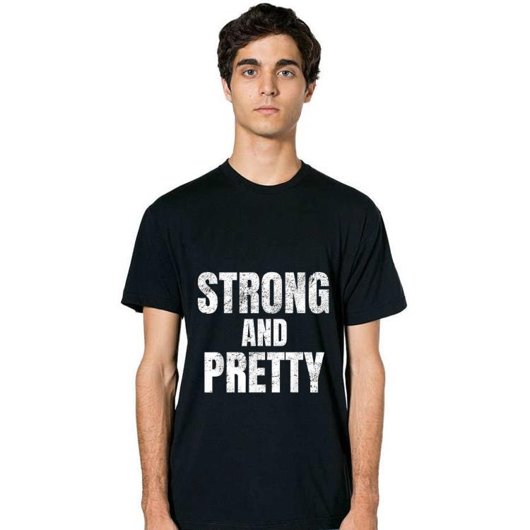 Official Strong And Pretty Memes Strongman Gym Shirt 2 2 1.jpg