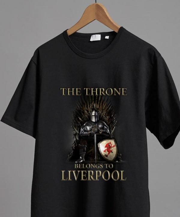 Pretty The Throne Belongs To Liverpool Game Of Thrones Shirt 2 1.jpg