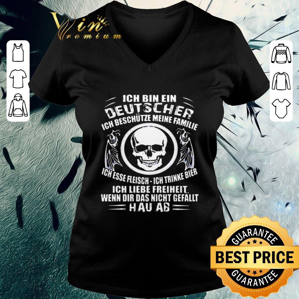 Top Skull Ich Bin Ein Deutscher Ich Beschutze Meine Familie Ich Esse Shirt 3 1.jpg