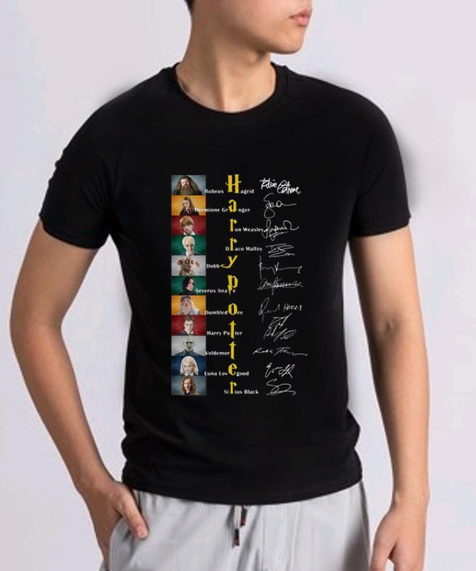 Great Harry Potter Character Signatures Shirt 2 1.jpg