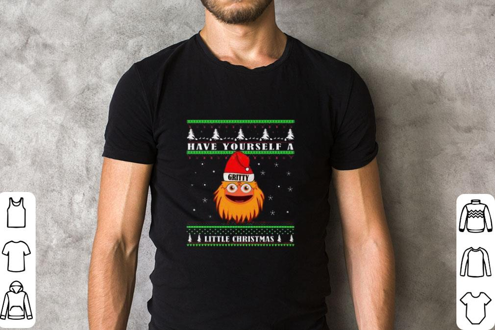 Gritty Have Yourself A Little Christmas Shirt 2 1.jpg