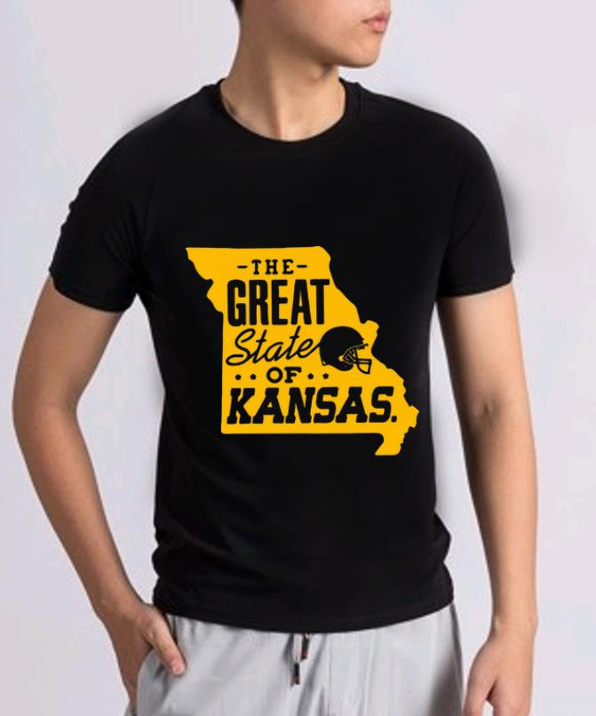 Premium Kansas City Chiefs The Great State Of Kansas 2020 Shirt 2 1.jpg