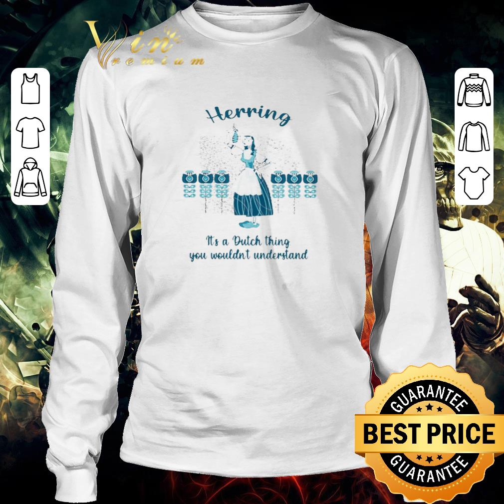 Top One Lucky Son In Law Of A Freakin' A Wesome Gun Owning Mother In Law shirt 3
