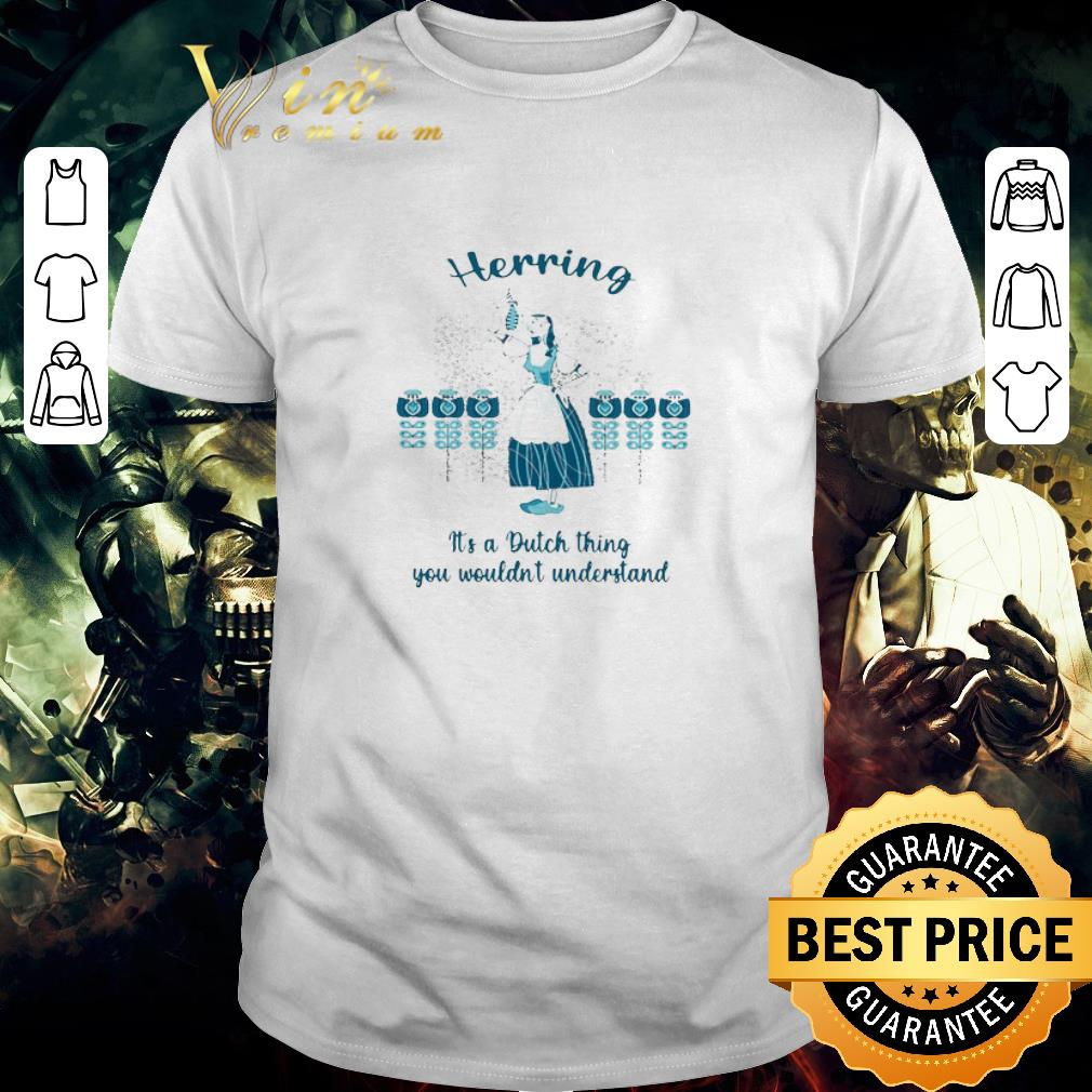 Top One Lucky Son In Law Of A Freakin' A Wesome Gun Owning Mother In Law shirt 1
