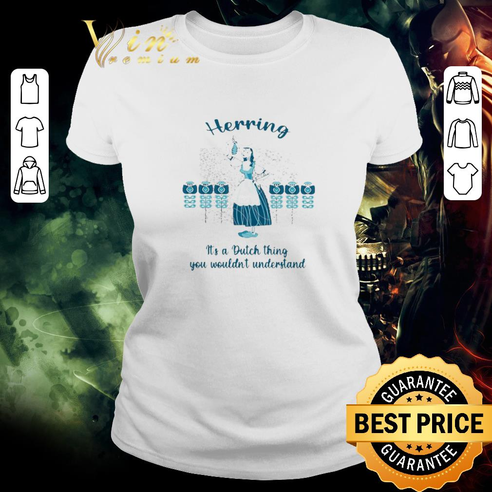 Top One Lucky Son In Law Of A Freakin' A Wesome Gun Owning Mother In Law shirt 2